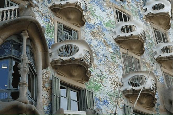 Barcelona.Casa.Batllo