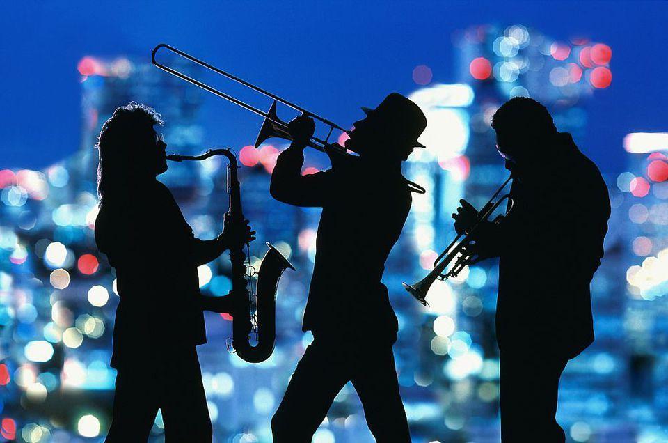 barcelona-jazz-festival